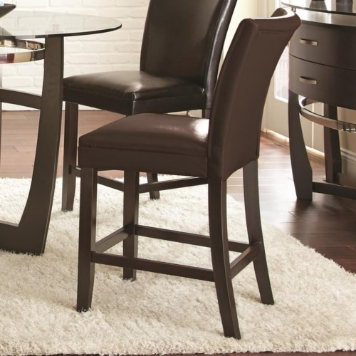 Steve Silver Matinee Bonded Leather Counter Height Chair  : products2Fstevesilver2Fcolor2Fmaniteemt480cck b1jpgwidth500ampfsharpen25ampdownpreserve0amptrimthreshold80amptrimpercentpadding0 from www.walkersfurniture.com size 500 x 500 jpeg 63kB