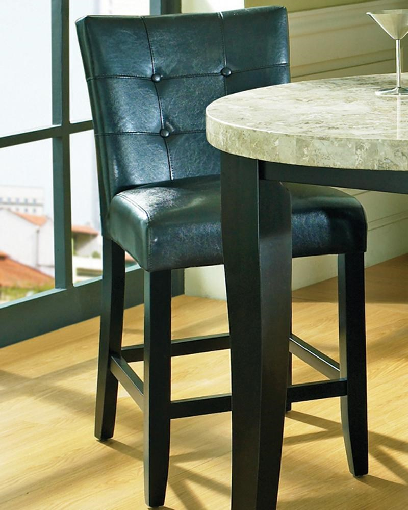 Steve Silver Monarch Tufted Back Parson Counter Stool  : products2Fstevesilver2Fcolor2Fmonarchmcmc600cc bjpgscalebothampwidth500ampheight500ampfsharpen25ampdown from www.walkersfurniture.com size 500 x 500 jpeg 52kB