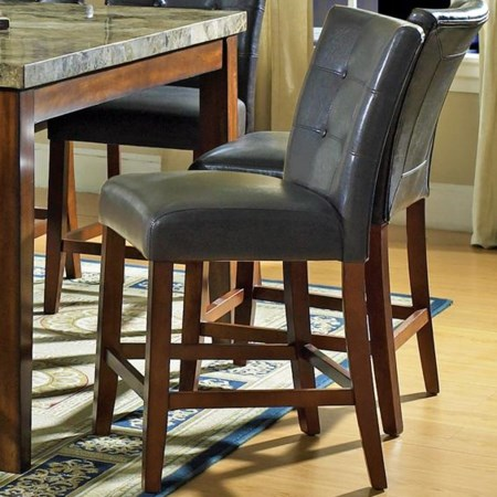 Parsons Counter Height Chair