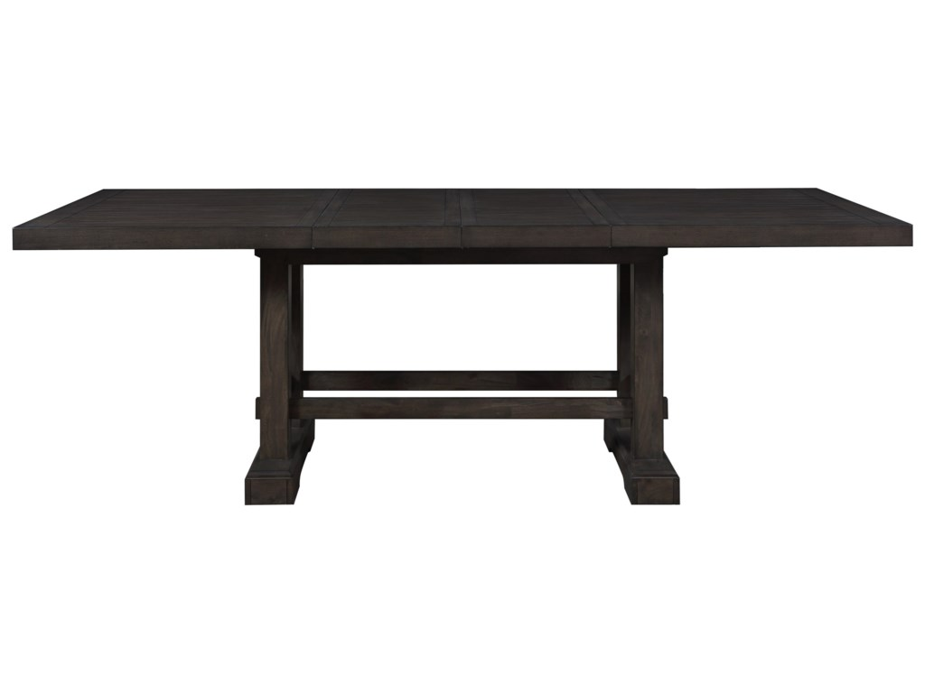 Steve Silver NapaCounter Height Table