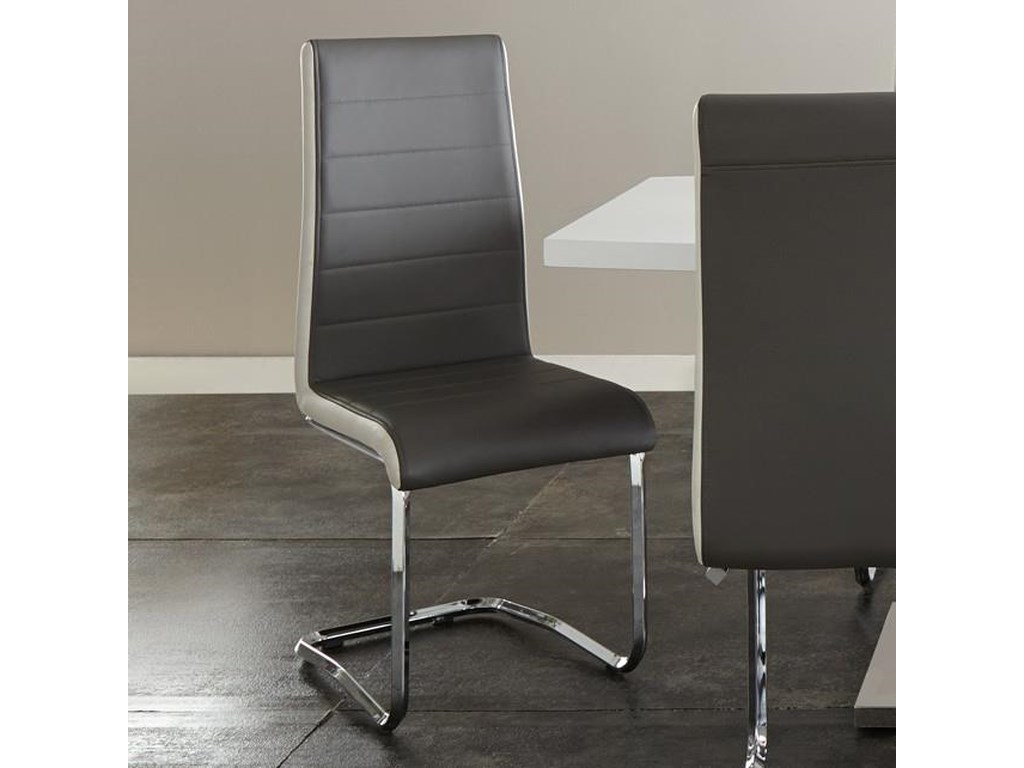 Steve Silver NevadaDining Side Chair