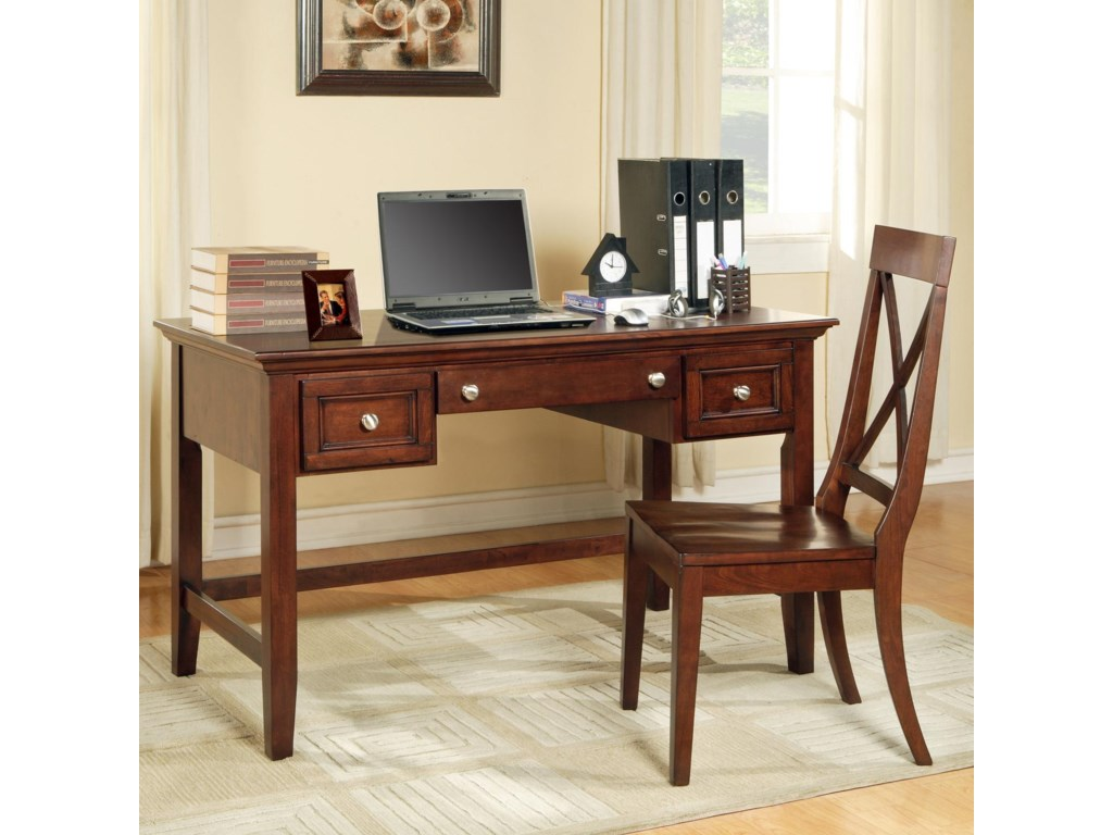 Shown with Coordinating Desk Chair
