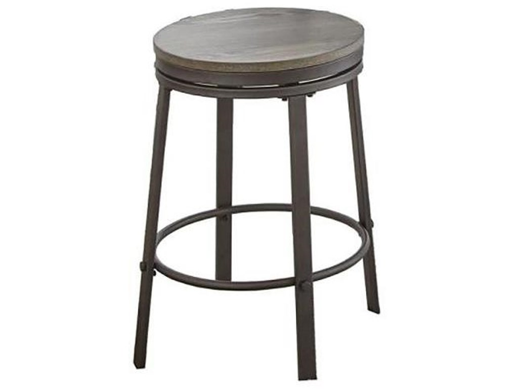 Steve Silver ParlyCounter Stool