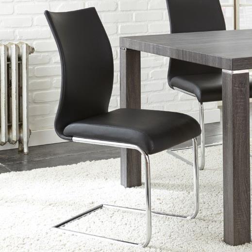 Steve Silver RandallSide Chair