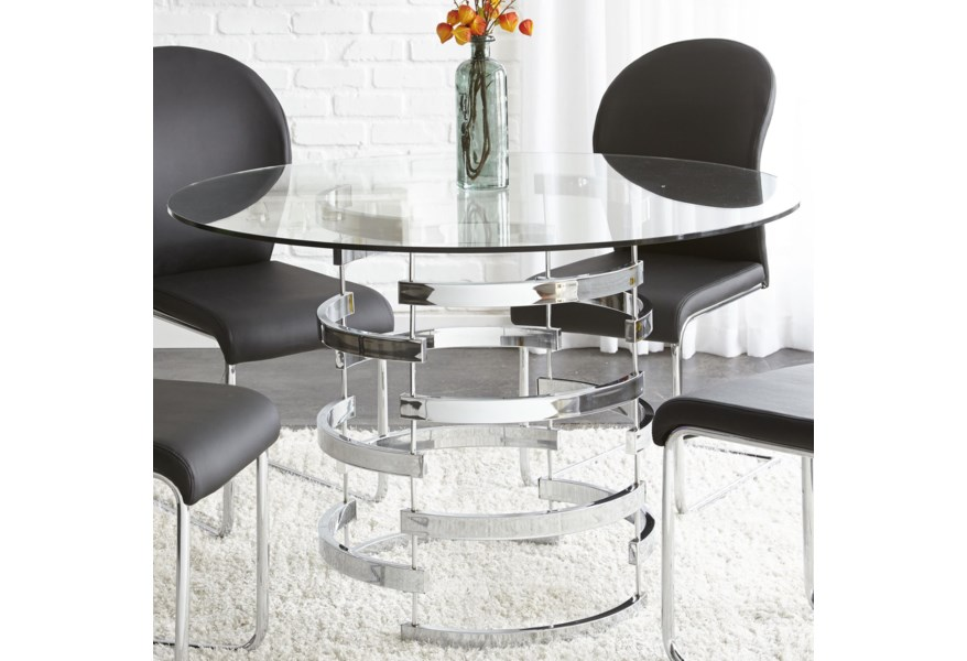 Tayside Dining Table