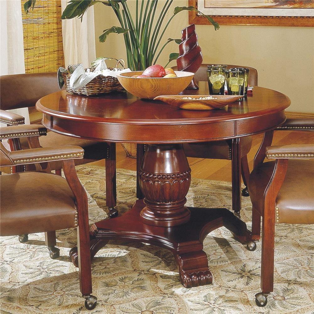 Vendor 3985 tournamenttournament game table base feet and column