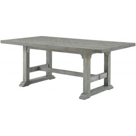 78-inch Dining Table