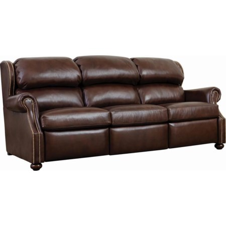 Reclining Sofas In Nashville Franklin And Greater