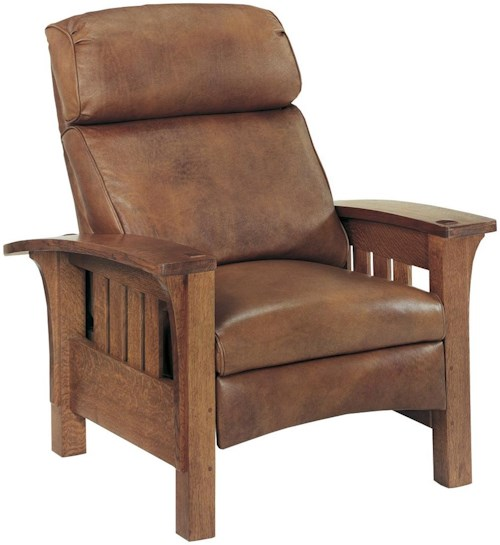 kingsize recliner standard high royams seat anne or chairs shop chair warwick queen