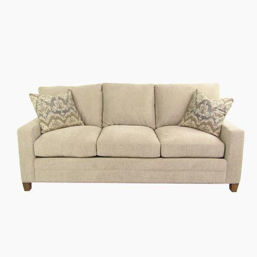 Merveilleux Sprintz Furniture