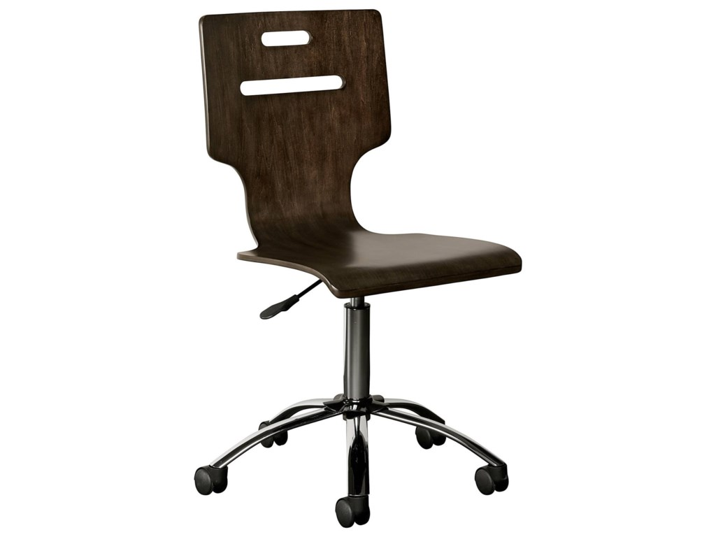 Stone Leigh Furniture Chelsea Squaredesk Chair