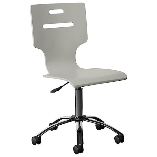 Stone & Leigh Furniture Clementine Court Desk Chair