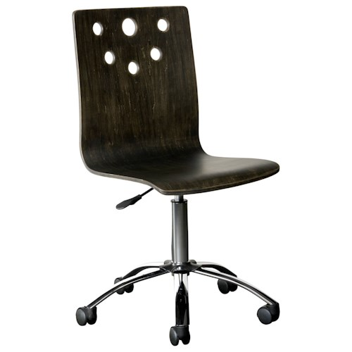 Stone & Leigh Furniture Smiling Hill Desk Chair