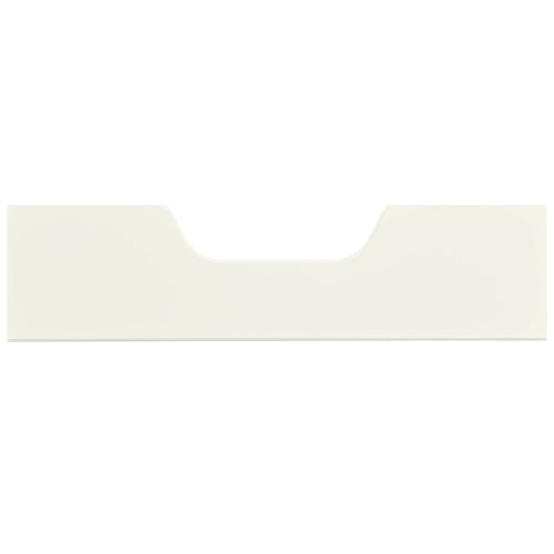 Stone & Leigh Furniture Teaberry Lane Built To Grow Toddler Bed Kit