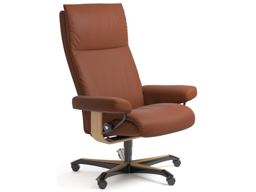 Stressless AuraOffice Chair