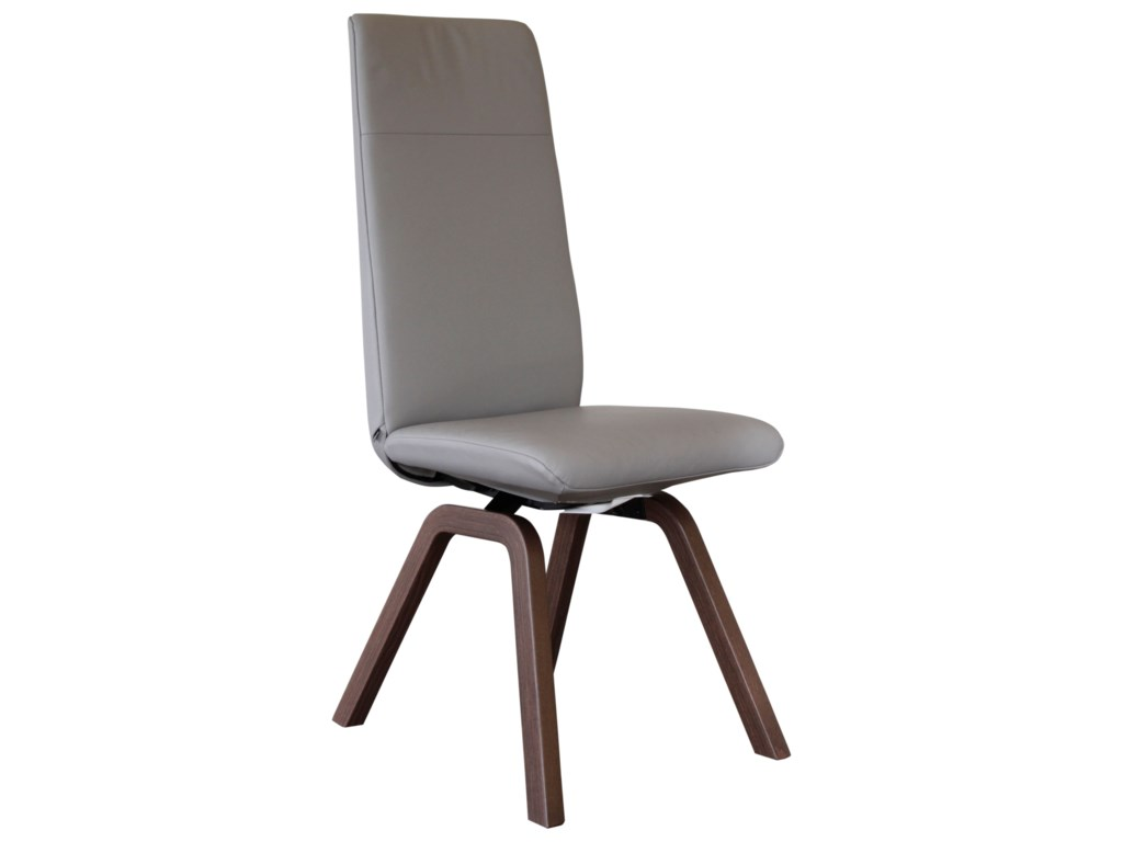 Stressless ChilliReclining Dining Chair