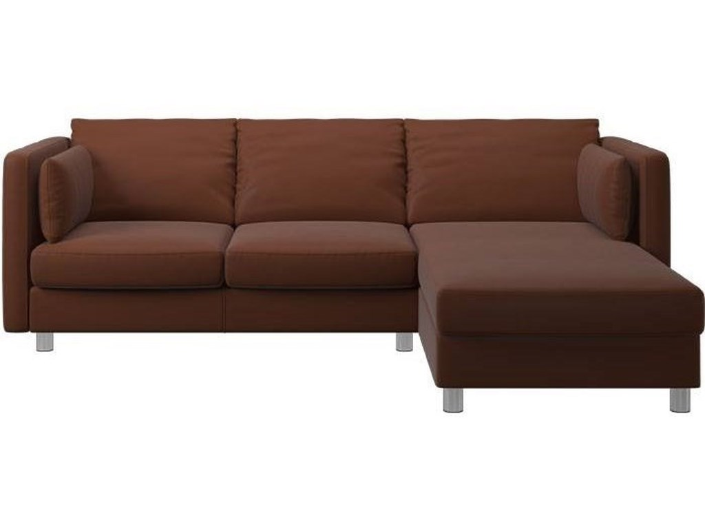 Stressless E4002 Seater with Longseat