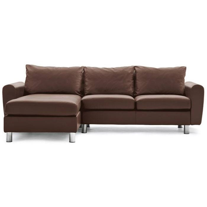 Stressless E7002 Seater With Long Seat