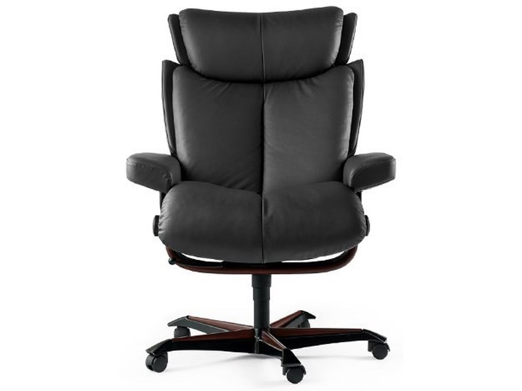 Stressless MagicOffice Chair