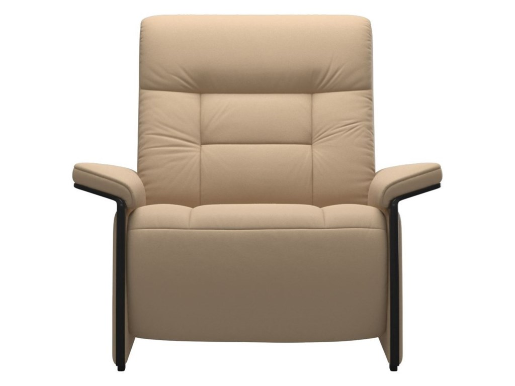 Stressless MaryChair with Wood Arms