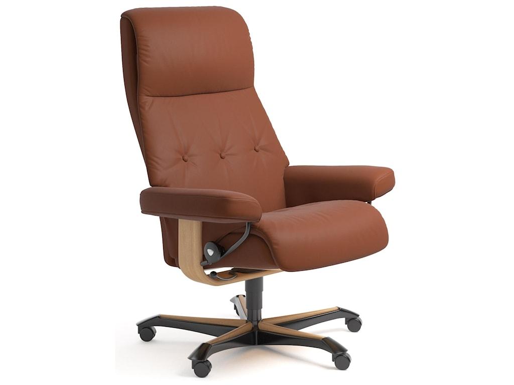 Stressless SkyOffice Chair