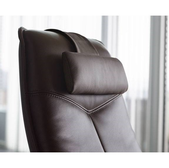 Stressless Stressless AccessoriesUni headrest