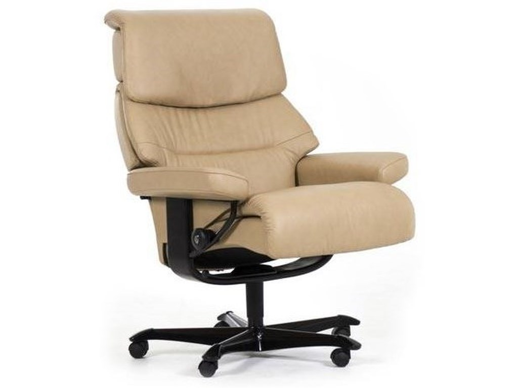Stressless CapriOffice Chair