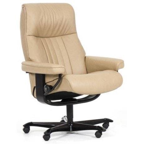 Stressless CrownOffice Chair
