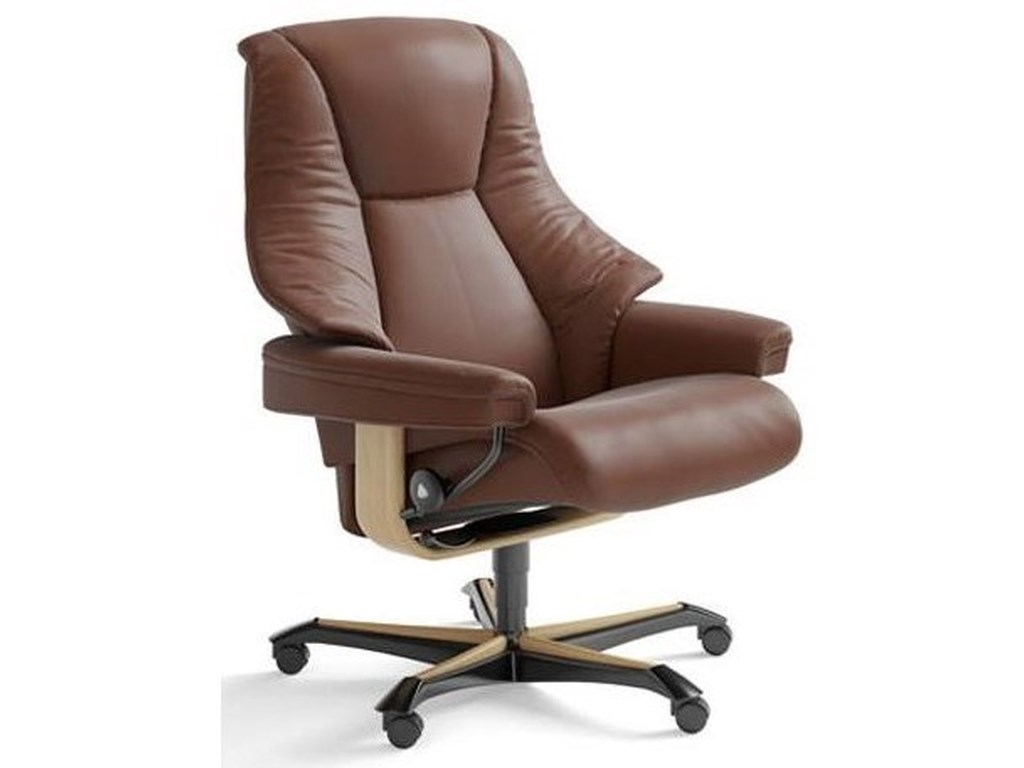 Stressless LiveOffice Chair