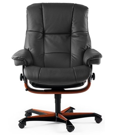 Stressless MayfairOffice Chair