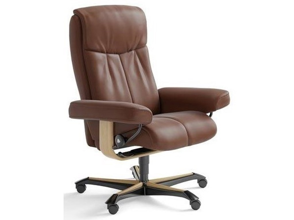 Stressless PeaceOffice Chair