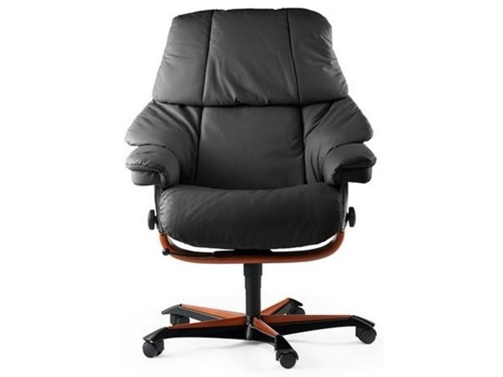 Stressless RenoOffice Chair