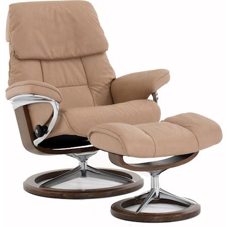 Medium Signature Chair