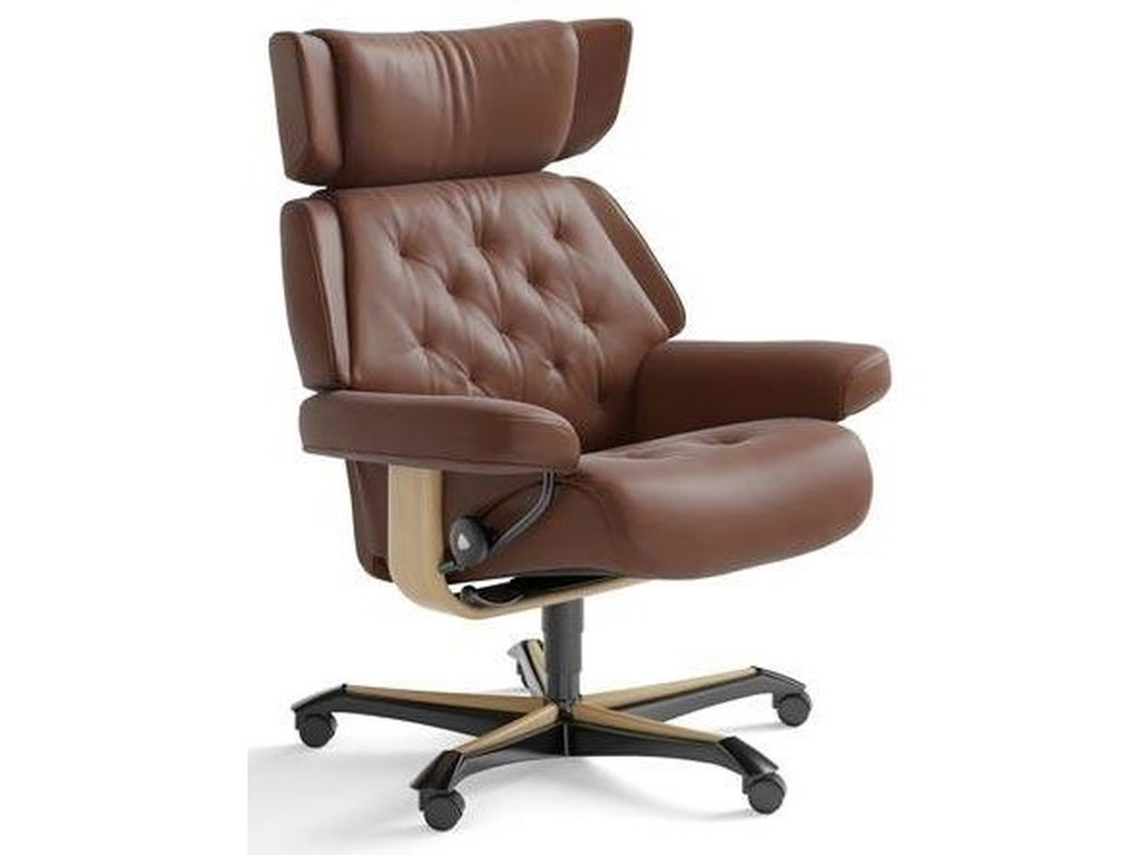 Stressless SkylineOffice Chair