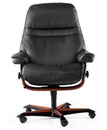 Stressless SunriseOffice Chair