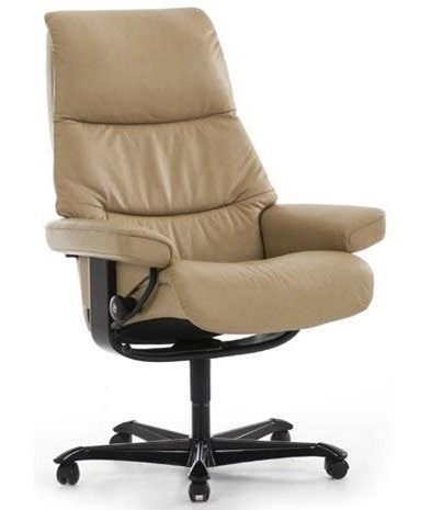 Stressless ViewOffice Chair