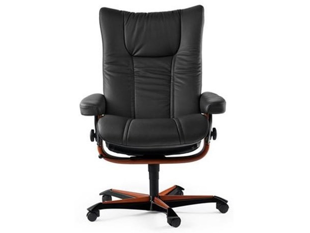 Stressless WingOffice Chair
