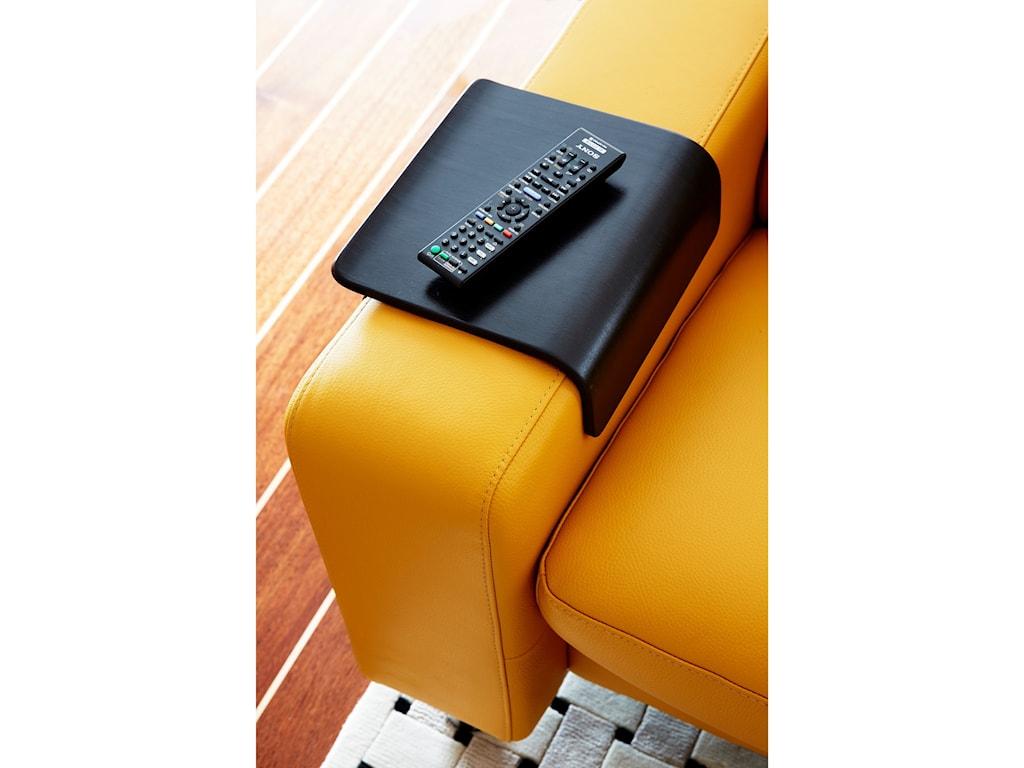 Stressless TablesEasy Armrest Table