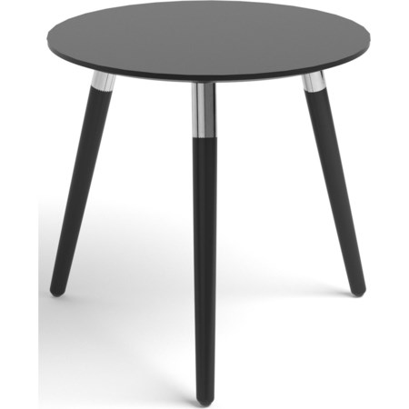 Style Side Table