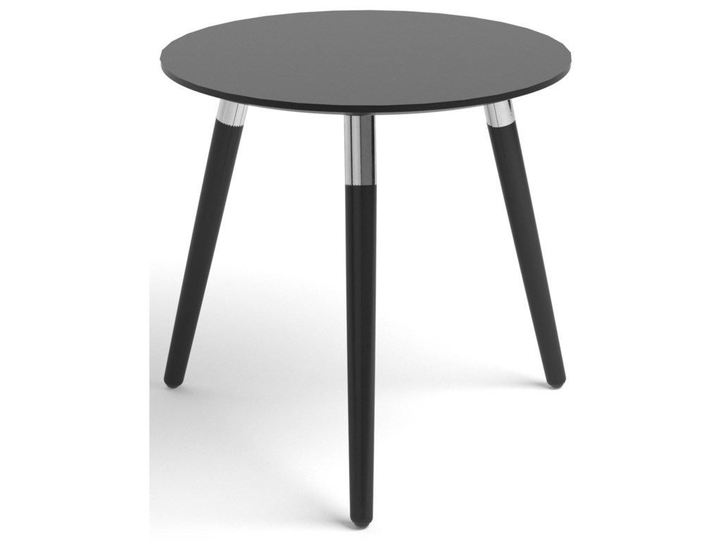 Stressless TablesStyle Side Table