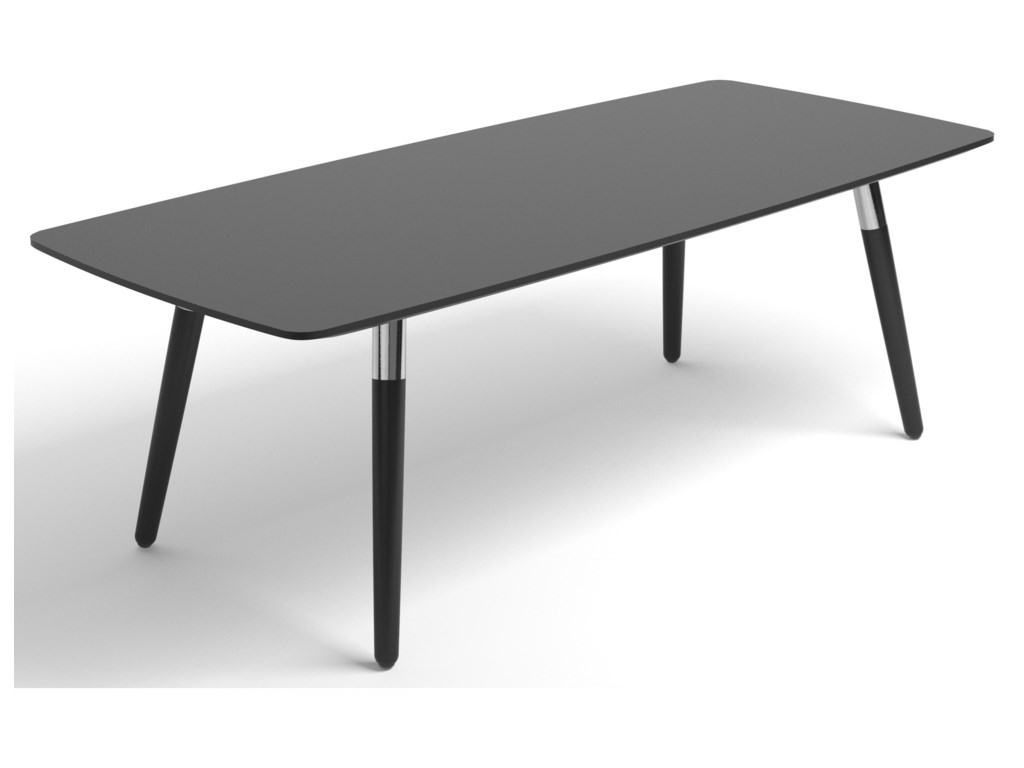 Stressless TablesStyle Sofa Table
