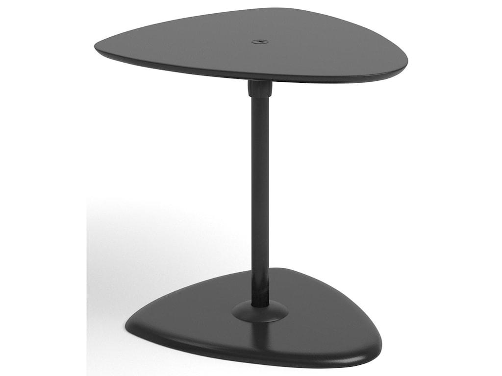 Stressless TablesBeta Table