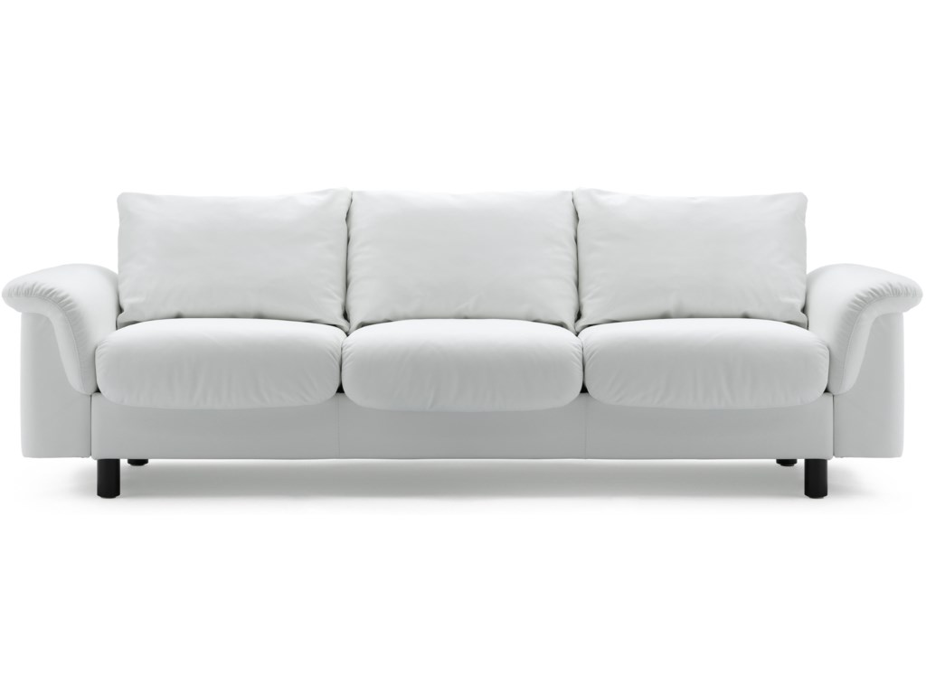 Stressless E3003-Seater Sofa