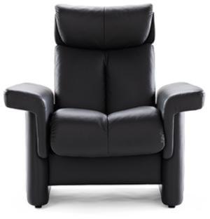 Stressless Legend High-Back Reclining Chair
