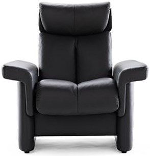 Stressless Legend 1 Seater Chair