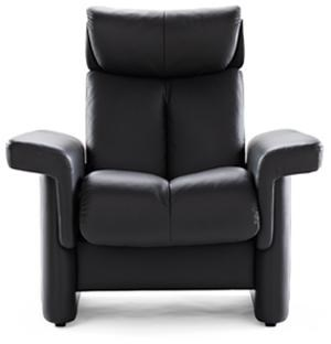 Stressless LegendHigh Back Reclining Chair