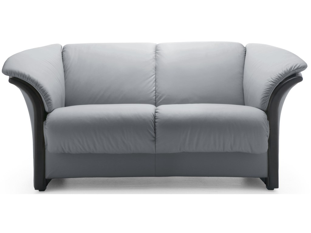 Stressless ManhattanLoveseat