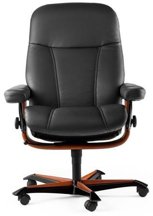Stressless ConsulOffice Chair