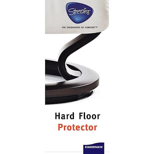 Stressless Stressless Accessories Hard Floor Protector