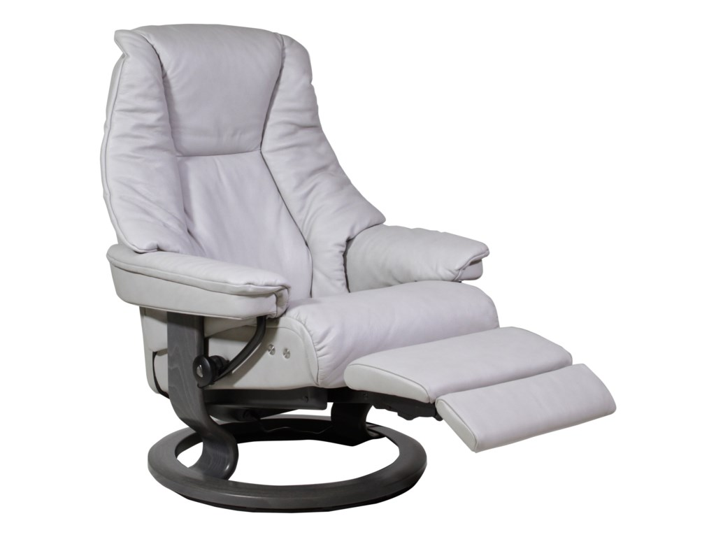 Ekornes Chair Repair Ekornes Stressless Chair Ekornes